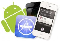 iOS and Android security comparison