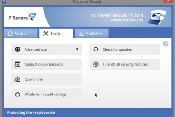 f-secure-internet security-2014-02