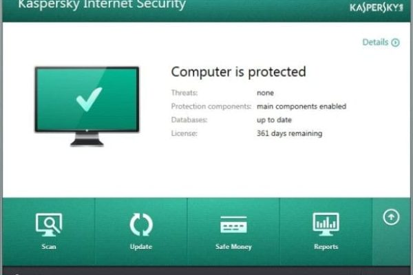 kaspersky-internet-security-2014-01
