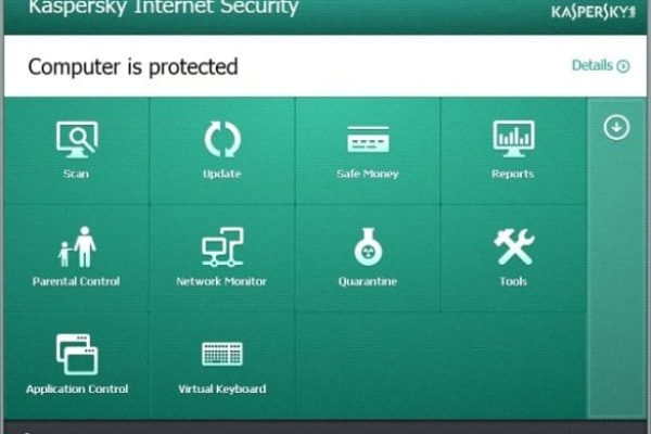 kaspersky-internet-security-2014-02