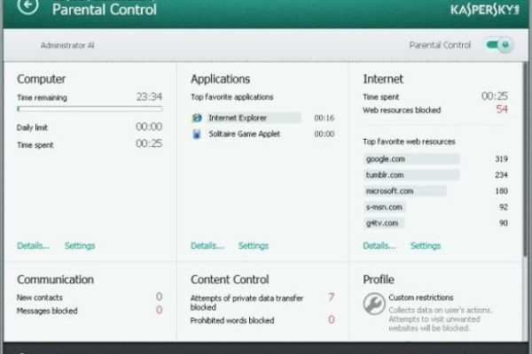 kaspersky-internet-security-2014-05