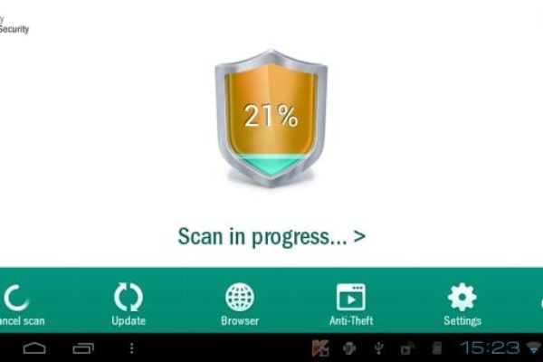kaspersky-internet-security-for-android-02