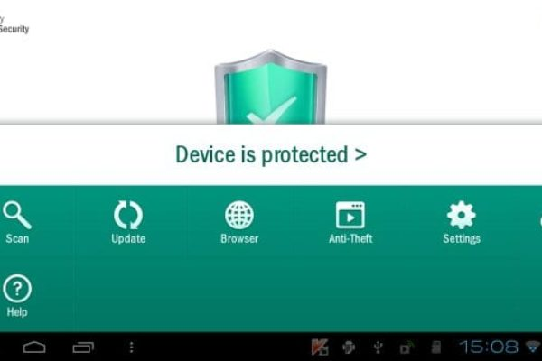 kaspersky-internet-security-for-android-03