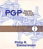 PGP: source code and internals