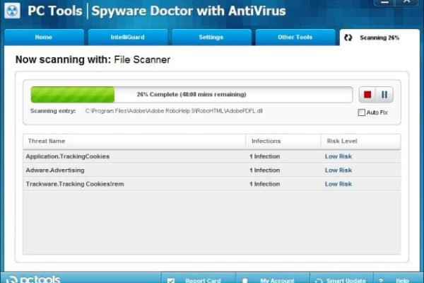 spyware-doctor-with-antivirus-2012-02