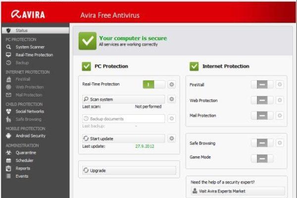 avira-free-antivirus-2013-01