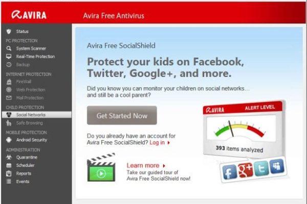 avira-free-antivirus-2013-04