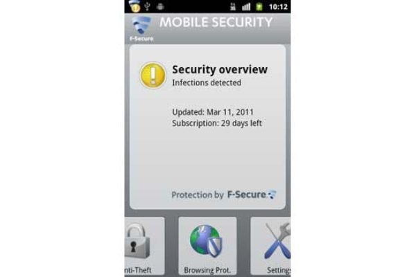f-secure_mobile_security_02