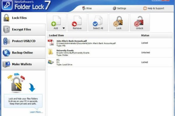 folder-lock-01