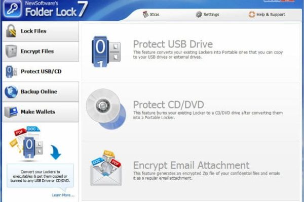 folder-lock-04