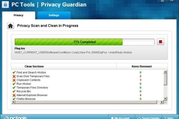 privacy-guardian-2012-02