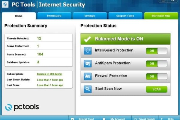 pc-tools-internet-security-2012-01