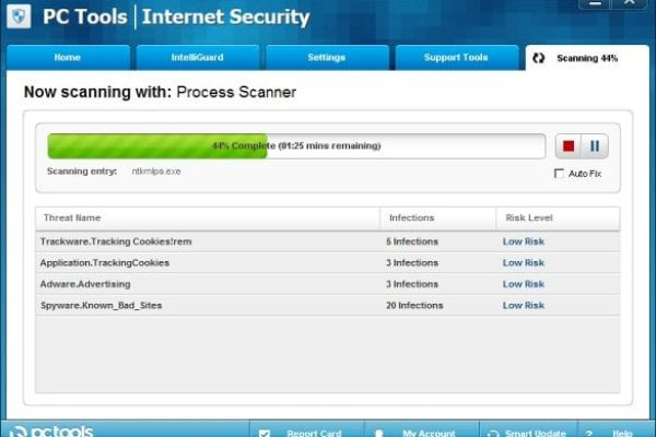 pc-tools-internet-security-2012-02