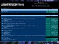 Shadowcrew forum screenshot