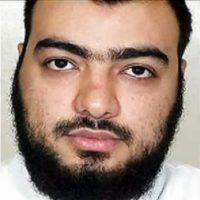 Tariq al-Daour