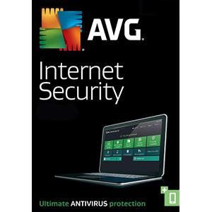 AVG Internet Security