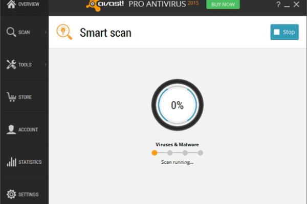 avast-pro-antivirus-2015-02