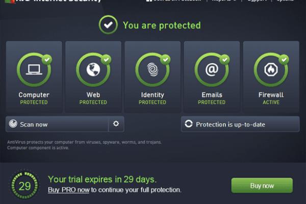avg-internet-security-2015-01