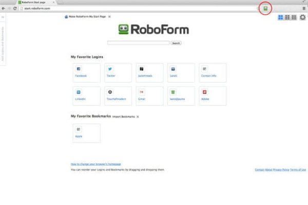 roboform-pro-screenshot-01