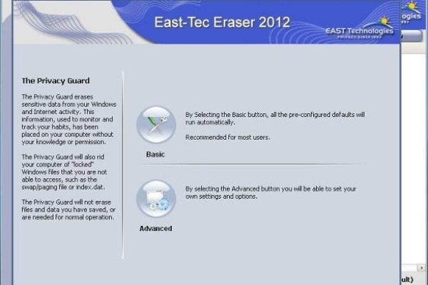 east-tec-eraser-2012-02