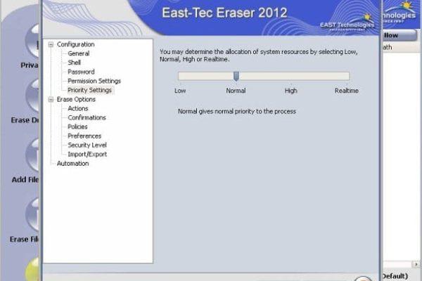 east-tec-eraser-2012-04