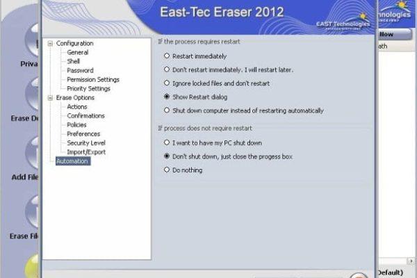 east-tec-eraser-2012-05