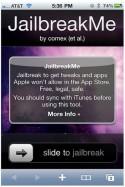www.jailbreakme.com