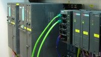 PLC devices like this can be affected by Stuxnet