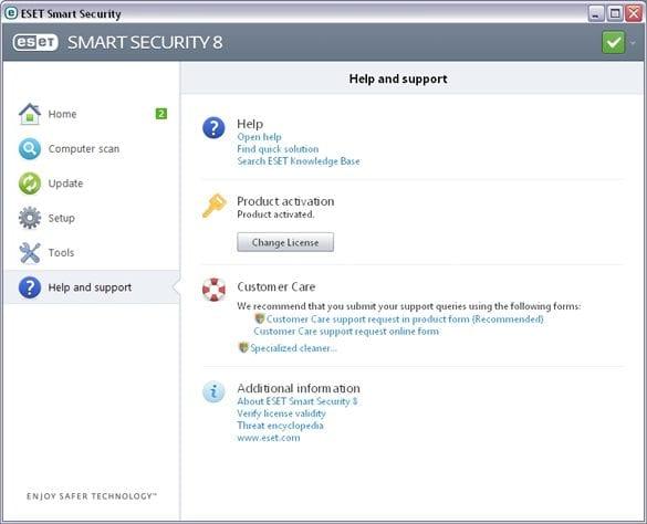 eset-smart-security-8-06