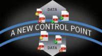 Controlling both inbound and outbound data flow