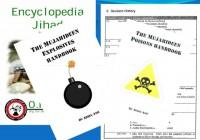 CD version of the Encyclopedia