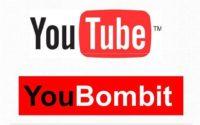 YouBombit – the failed jihadi project