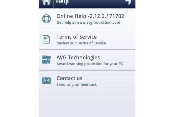 avg-mobilation-anti-virus-06