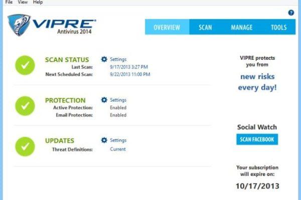 vipre-antivirus-2014-01