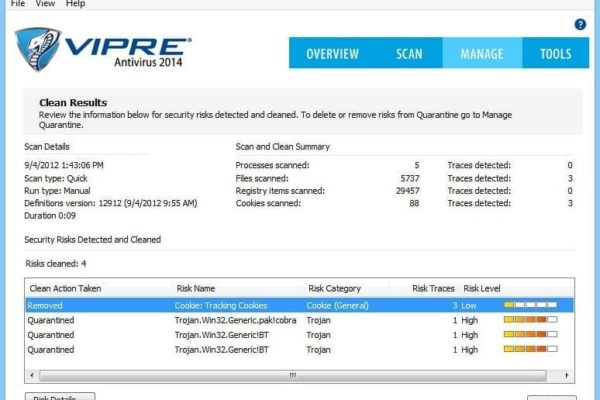 vipre-antivirus-2014-05