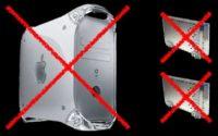 Stolen Macintosh with backups