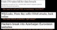 Spooky headlines help security vendors