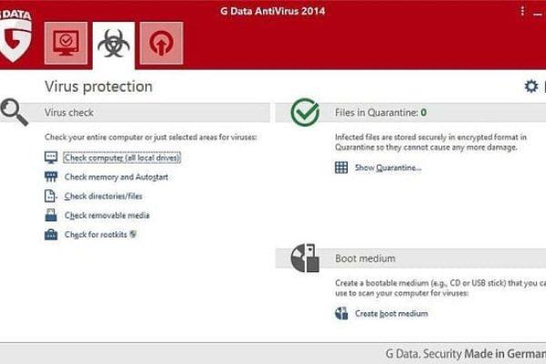 g-data-antivirus-2014-02