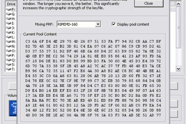 truecrypt-02
