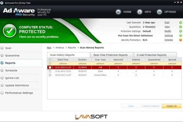 lavasoft-ad-aware-pro-security-04