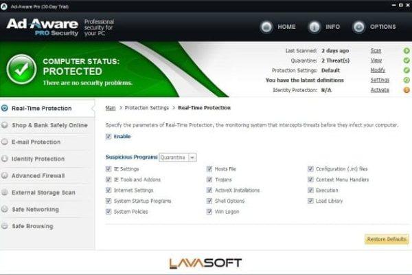 lavasoft-ad-aware-pro-security-07