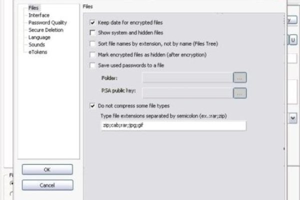 advanced-encryption-package-2013-professional-02