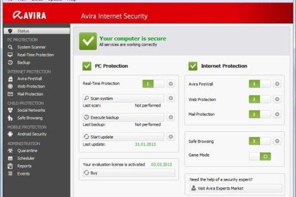avira-internet-security-2013-01