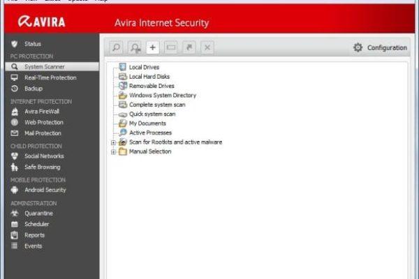 avira-internet-security-2013-02