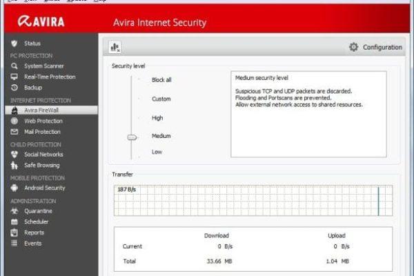 avira-internet-security-2013-04