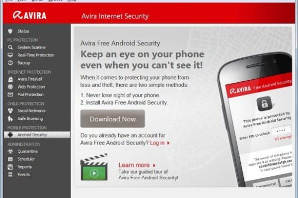 avira-internet-security-2013-06