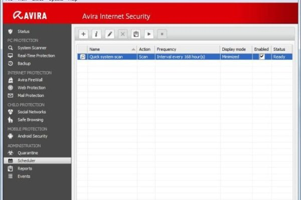 avira-internet-security-2013-07