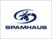 Spamhaus Project