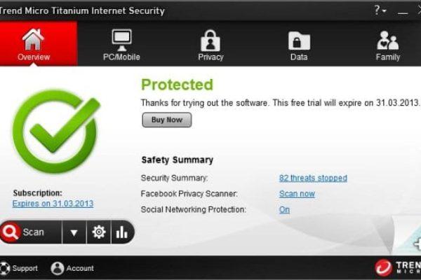 trend-micro-titanium-internet-security-2013-01