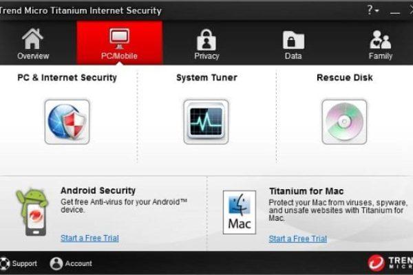 trend-micro-titanium-internet-security-2013-03